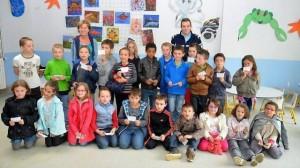 23-permis-pietons-pour-le-cours-elementaire-anne-leroy